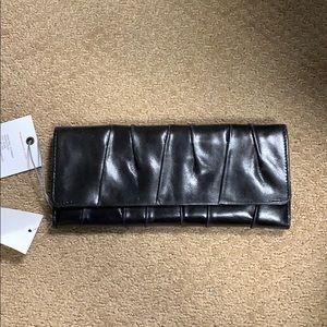 New. Hobo wallet